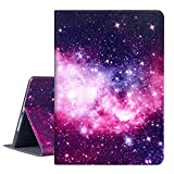 Best Ipad Air 2 Covers - Vimorco iPad 9.7 2018/2017 Case, iPad Air 2 Review