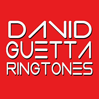 david guetta app android