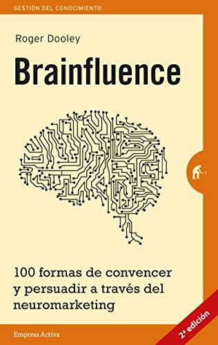 Brainfluence (Gestión del conocimiento)
