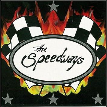 The Speedways