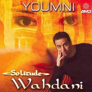 Solitude (Wahdani)