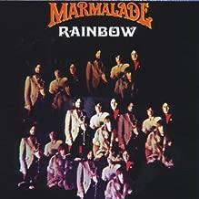 Rainbow:  Decca Years