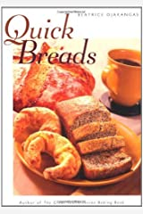 Quick Breads Kindle Edition