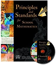 Best principles and standards for school mathematics Reviews