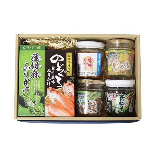 島根の人気おみやげギフトセット(6種・計6コ) プレゼント おかしのマーチ