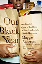 Best maggie anderson books Reviews