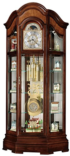 Top grandfather clock weights for 2020