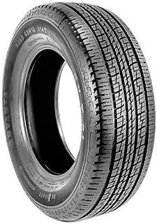 Advanta SVT-01 all_ Season Radial Tire-2656518 114T