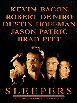 Best sleepers dvd Reviews