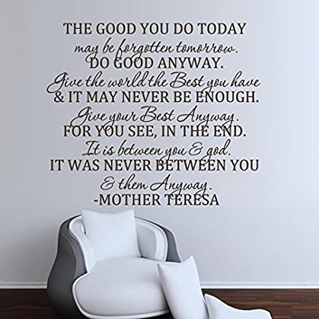 Custom Wall decal Removable wall Decal Custom wall quote Forever My Mother Wall Decal Wall Vinyl Decal Vinyl Wall Quote