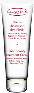 Best clarins foot beauty treatment Reviews