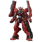 HG 機動戦士ガンダム 鉄血のオルフェンズ月鋼 ガンダムアスタロトオリジン