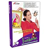 Arcsoft Funhouse (Windows/Macintosh)