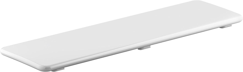 KOHLER Alternative dealer K-9155-0 Bellwether Plastic Ranking TOP17 Drain 60-Inch x 32- for Cover