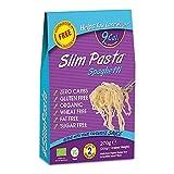Eat Water Slim Pasta Spaghetti