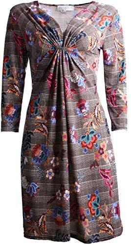 Joachim Bosse Style Kleid Charlise 46