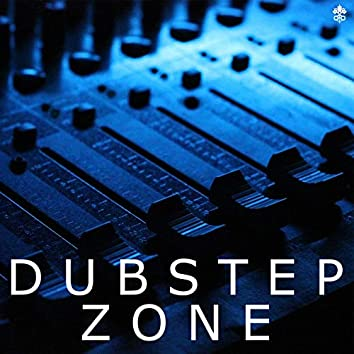 Dubstep Zone