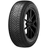 HANKOOK H750 Kinergy 4s 2 245/40R18 XL 97V BSW