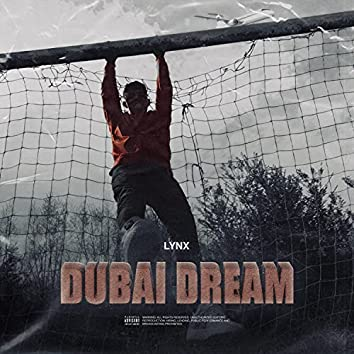 Dubai Dream