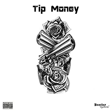 Tip Money