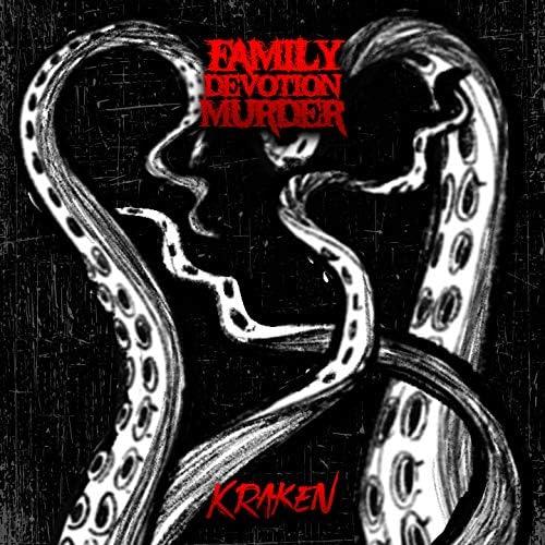 Family Devotion Murder