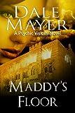 Bargain eBook - Maddy s Floor