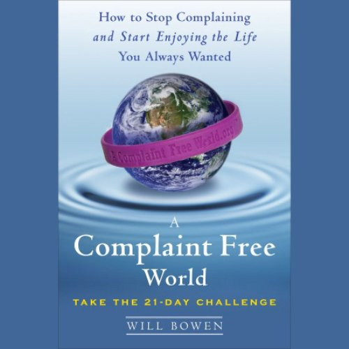 Dolebook a complaint free world by will bowen thjalpc easy you simply klick a complaint free world book download link on this page and you will be directed to the free registration form after the free fandeluxe Gallery