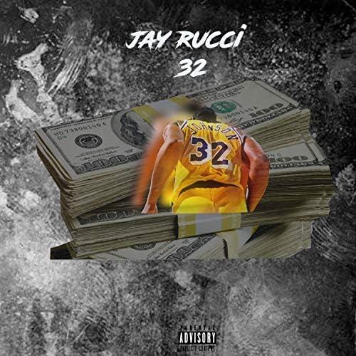 Jay Rucci