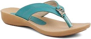 PARAGON Girl's Flip-Flops