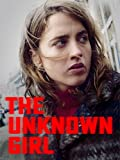 The Unknown Girl (English Subtitled)