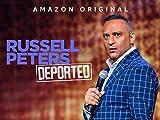 Russell Peters: Deported - Season 1