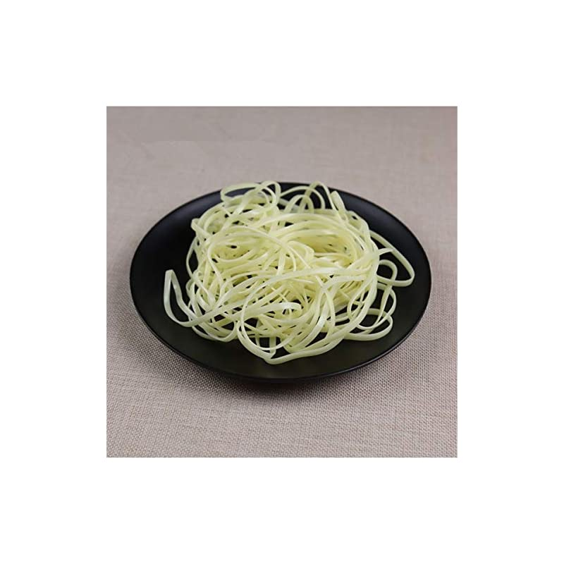 silk flower arrangements zzooi artificial rice faux rice simulated rice fake rice 250g/8.8oz