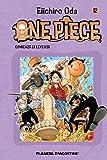 One Piece nº 12: Comienza la leyenda (Manga Shonen)