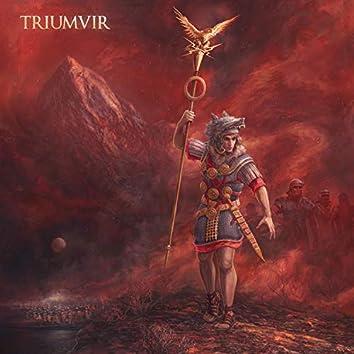 Triumvir