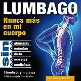 Lumbago - Nunca mas en mi cuerpo