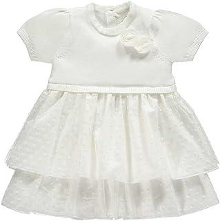 e814c9bbf79f1 Amazon.fr : Emile et Rose - Robes / Bébé fille 0-24m : Vêtements