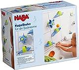 HABA, Multicolor (6699)