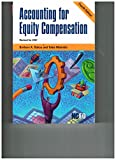 Accounting for Equity Compensation