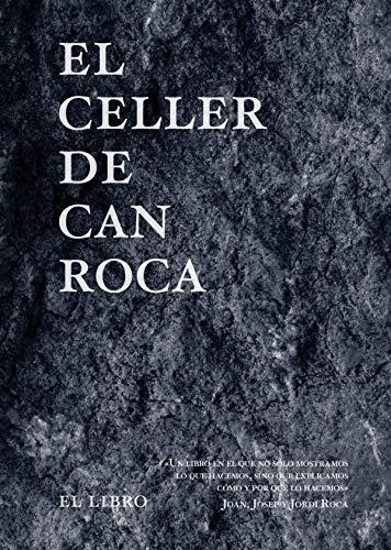 El Celler de Can Roca (Cooking Librooks)
