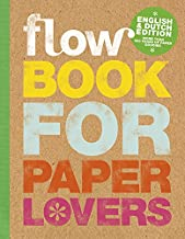 flow book paper lovers 4