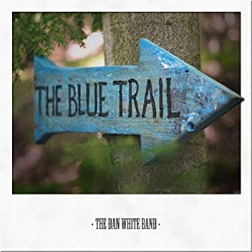 The Blue Trail