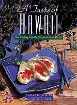 Best taste of hawaii Reviews