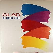 Best acapella vinyl records Reviews