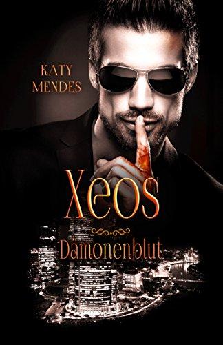 Xeos (Dämonenblut 5)