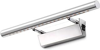 Philips Badezimmerlampe 2x2,5W Wandleuchte Badlampe Badleuchte Spiegellampe