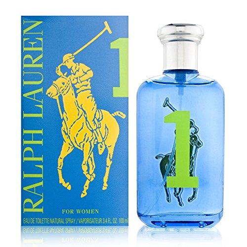 1.0 Edp Perfume - 8