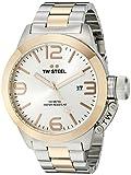 TW Steel Reloj de Pulsera CB122