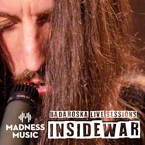 Inside War