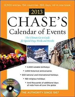 hindu calendar 2012