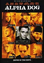 Alpha Dog (Widescreen Edition) by Bruce Willis